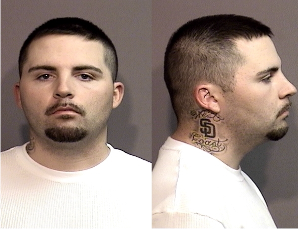 Central Missouri man held on Boone County active arrest warrants, additional charge filed