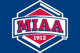 MIAA women's basketball scores and men's schedule