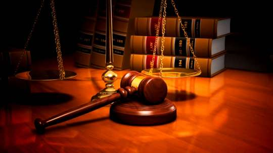 Branson man pleads guilty to tax evasion