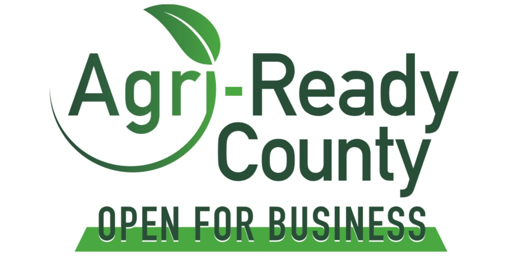 Lafayette County supports agriculture, receives Agri-Ready Designation