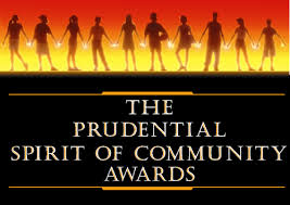 Missouri students named as Prudential Spirit of Community Award winners