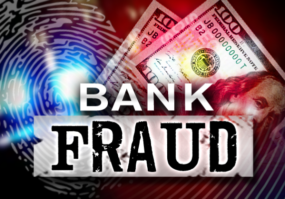 Odessa woman pleads guilty to bank fraud charges