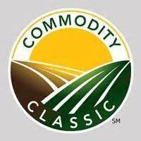 Vilsack to keynote Commodity Classic Friday