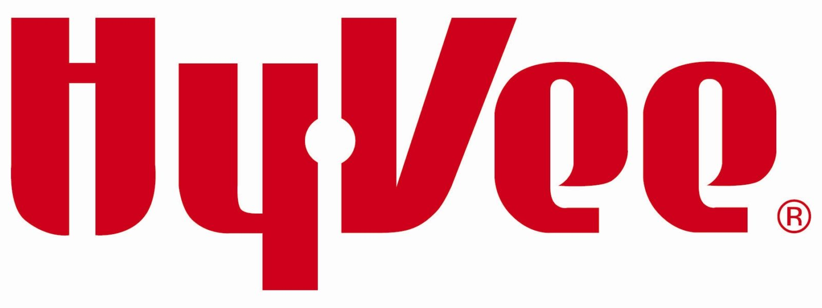 Hy-Vee voluntarily recalls spring pasta due to reported illnesses