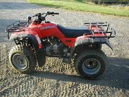 Teen injured in ATV accident in Morgan County