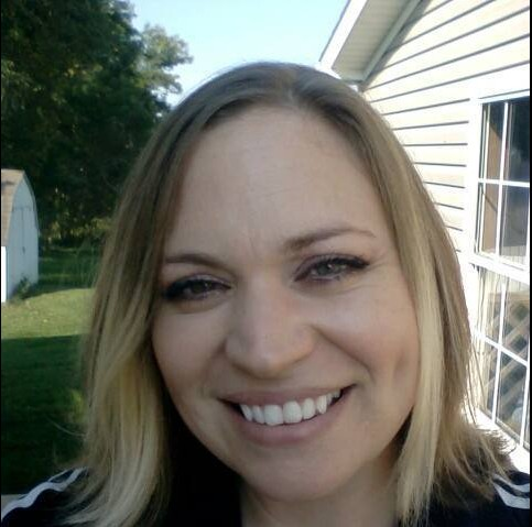 UPDATE: Police searching for missing Trenton woman