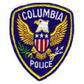 UPDATE: Arrest made after shots fired in Columbia Friday