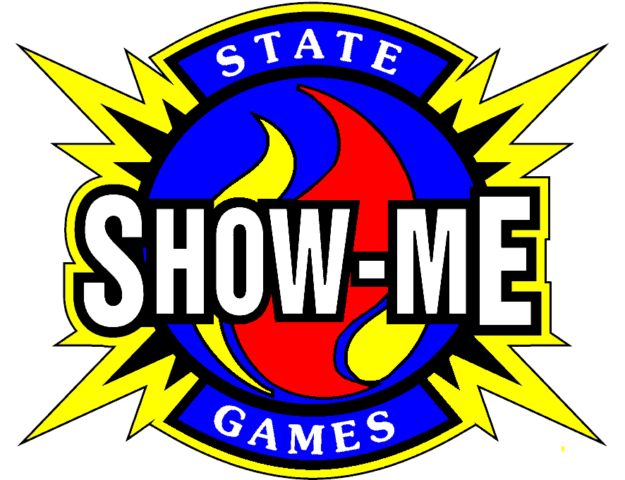 2016 Torch Run for the Show-Me State Games schedule announced