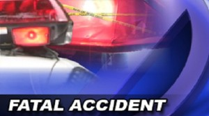 FATAL-ACCIDENT