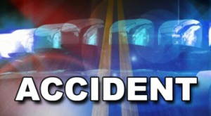 California resident sent to the hospital after accident in Cass