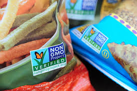 Newly proposed version of GMO bill remains voluntary, again drawing critism from Democrats