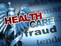 Kirksville prosthetist sentenced for Medicaid/Medicare fraud
