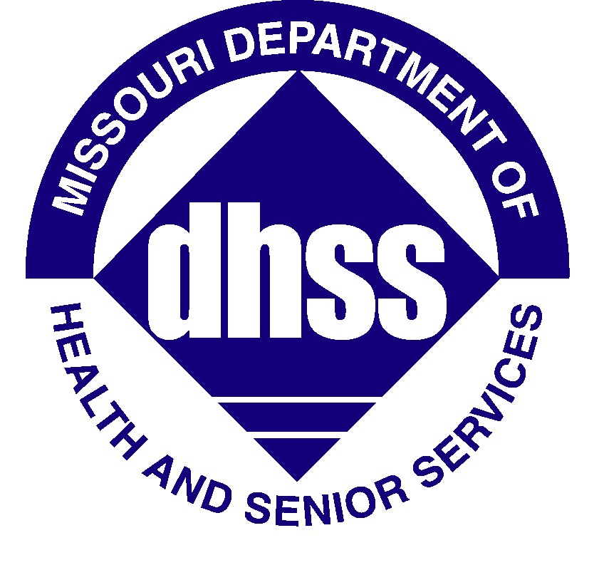 DHSS achieves national accreditation