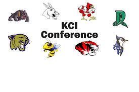 All-KCI basketball teams announced