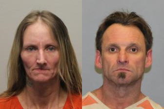 Sullivan County duo wanted on 1st degree assault charges