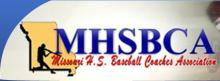 Preseason high school baseball rankings