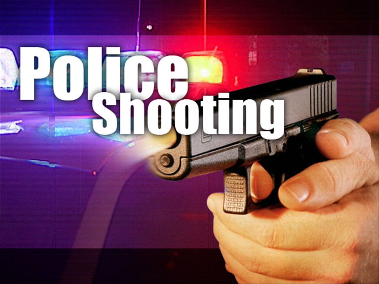 Deadly police shooting in Independence