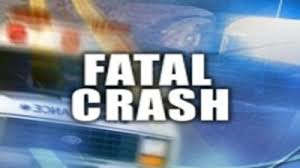 One driver has died after a crash in Pettis County on Tuesday