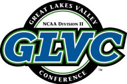 GLVC baseball and softball standings