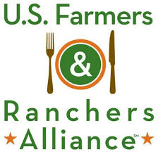 U.S. Farmers and Ranchers Alliance brings the farm to the classroom