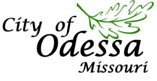 Odessa Aldermen hear FOP concerns over negotiations
