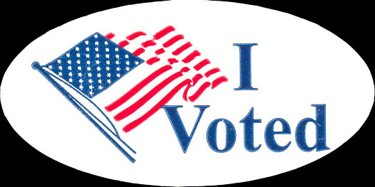 Weekend extended hours offered for absentee voting across Missouri
