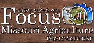 Focus on Missouri Agriculture Photo contest to launch today