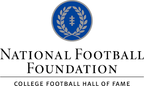 National Football Foundation 2015 report: College football ratings and attendance remain strong