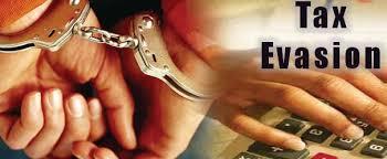KC restaurant owner pleads guilty to $566k tax evasion scheme