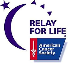 Lafayette County hosts Relay For Life tomorrow night