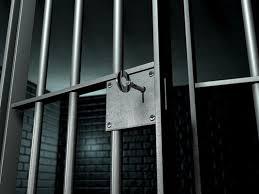 Warrants for arrested KC man total 17