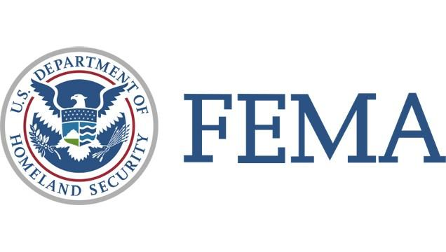 FEMA provides flood preparation tips for your home