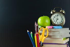 Missouri Education Reform Bill makes progress
