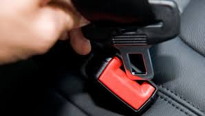Macon Police crack down on unbuckled drivers with seat belt campaign