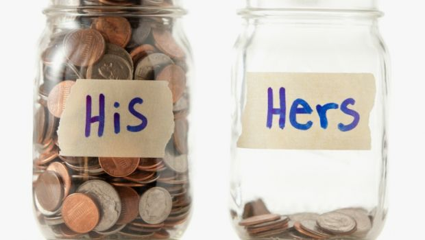 Missouri gender wage gap creates significant economic struggle