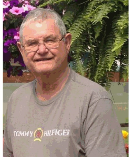 Reported missing Warsaw man diagnosed with dementia