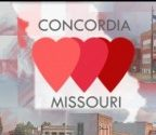 Special Concordia meeting to announce alderman appointee