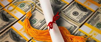 Nixon signs budget, freezing tuition for Missouri undergraduates