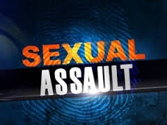 sexual assault 2