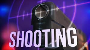 Police in Columbia are investigating a shooting