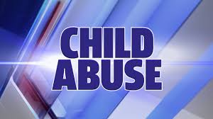 Two Wheeling residents arrested on alleged child abuse or neglect charges