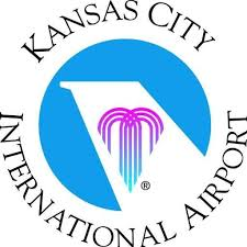 KCI prepares for a hike in holiday travelers, offers flying tips