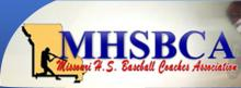 MHSBCA high school baseball rankings 05/02
