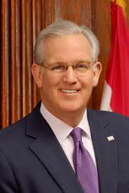 Governor Nixon issues 14 more pardons today