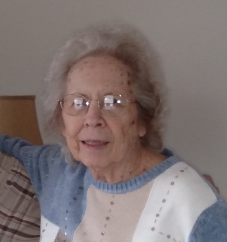 UPDATE: Independence Police have cancelled Silver Alert for missing elderly woman