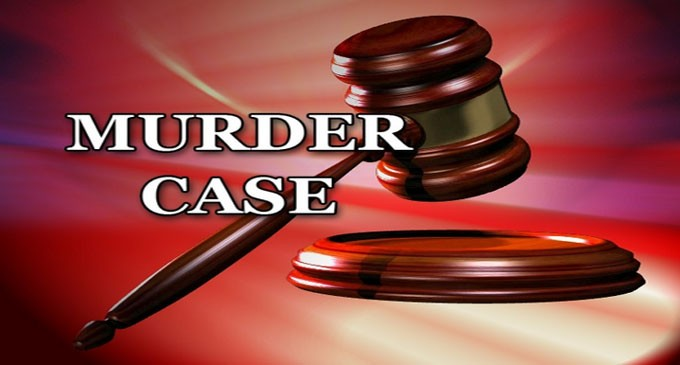 Accused murderer due in Chariton County court Thursday
