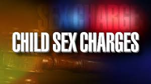 Sedalia man arrested on allegations of statutory sodomy