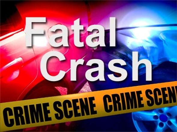One fatality reported in three vehicle Cass County crash