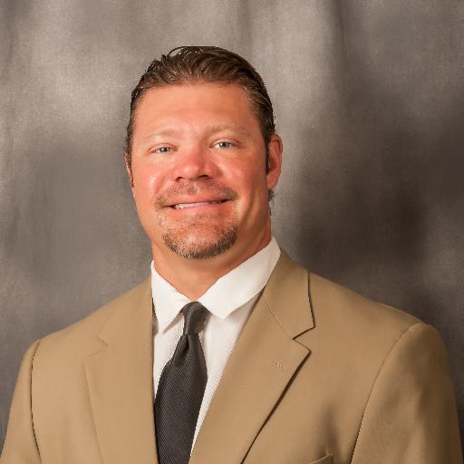 UCM football adds new Defensive Coordinator