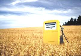 EPA proposes increase in renewable fuel levels